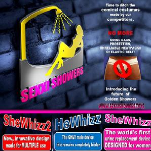 300 showers