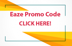 pros and cons to marketing with electronic coupons Coupon marketing – a summary of the pros and  pros and cons, marketing with coupons,  a rich history in electronic, print and online marketing that has.