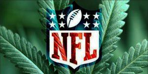 Marijuana_NFL