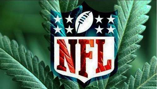 Marijuana_NFL_Slider