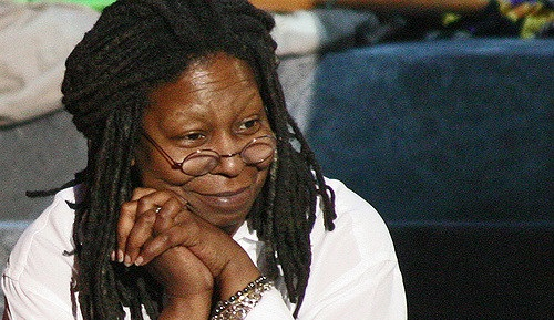 Whoopi_Goldberg_Slider