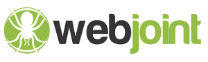 webjointlogodark