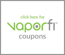 latest vaporfi coupons