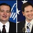Ted Cruz Marco Rubio on marijuana legalization
